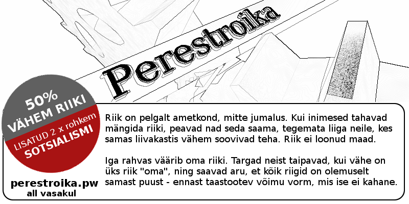 http://perestroika.pw/pics/leaflet1-version1.png